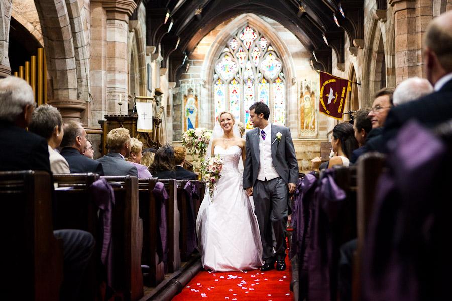 lucy_ian_wedding_sneakblog_016