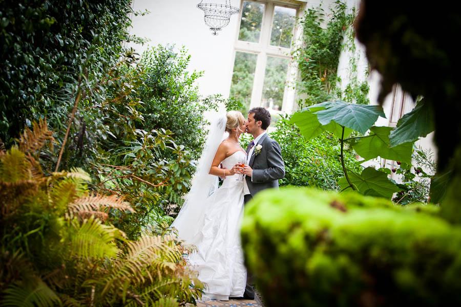 lucy_ian_wedding_sneakblog_023