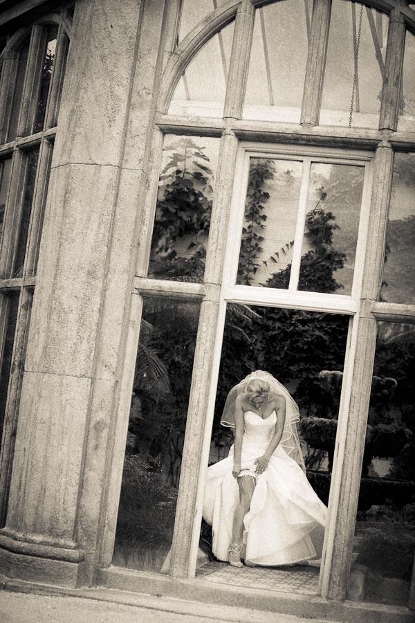 lucy_ian_wedding_sneakblog_025
