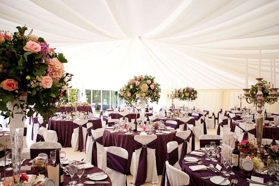 lucy_ian_wedding_sneakblog_026