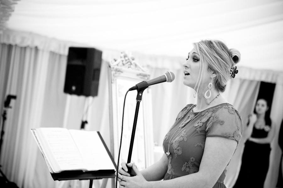 lucy_ian_wedding_sneakblog_027