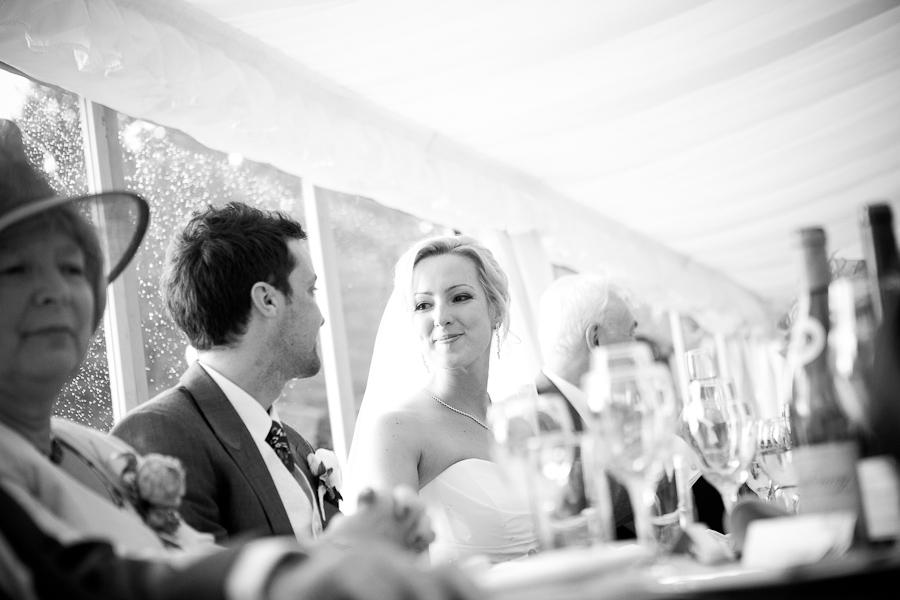 lucy_ian_wedding_sneakblog_028
