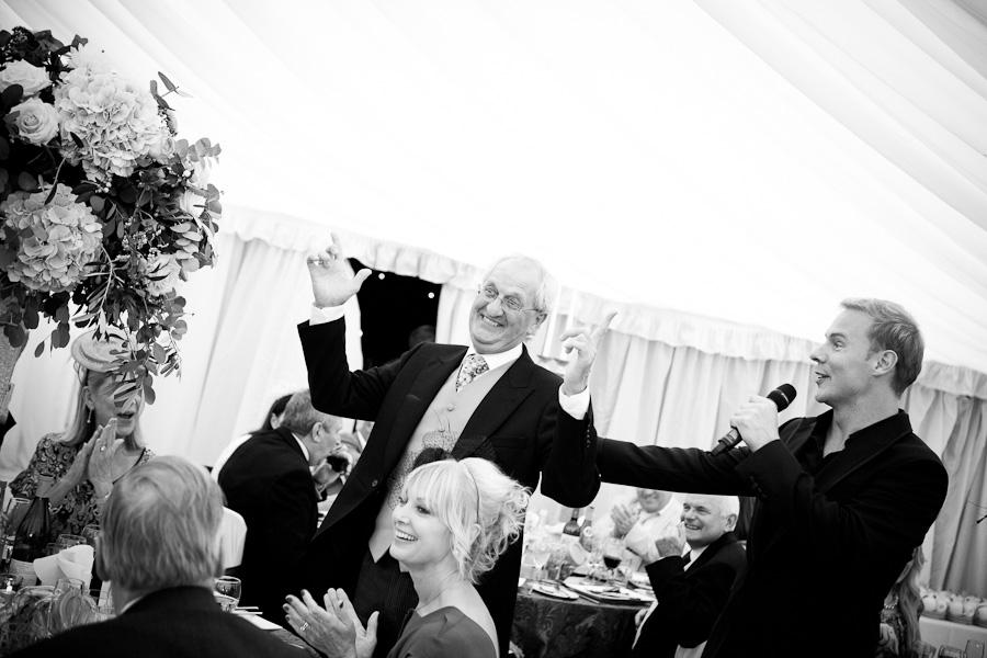 lucy_ian_wedding_sneakblog_030