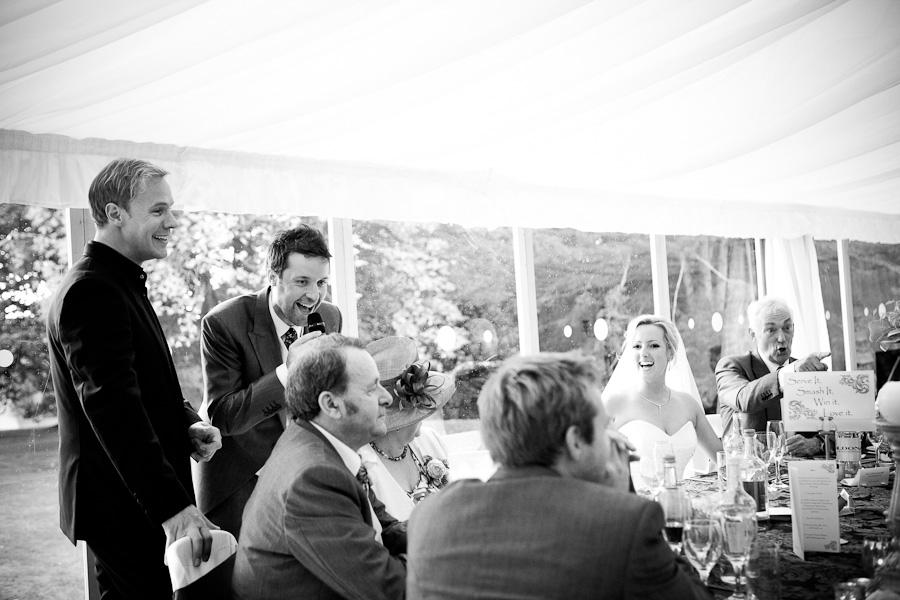 lucy_ian_wedding_sneakblog_031