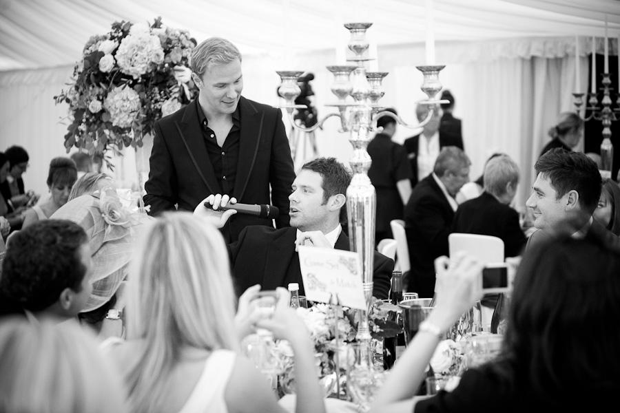 lucy_ian_wedding_sneakblog_032