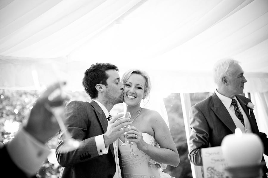 lucy_ian_wedding_sneakblog_033