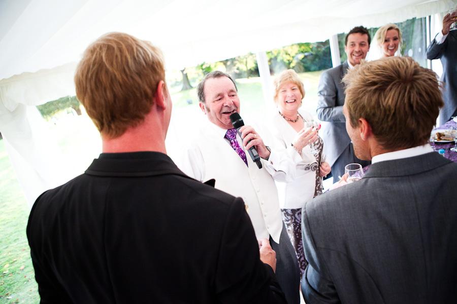 lucy_ian_wedding_sneakblog_035