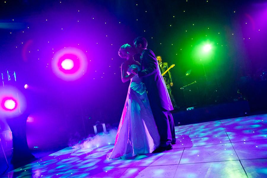 lucy_ian_wedding_sneakblog_043