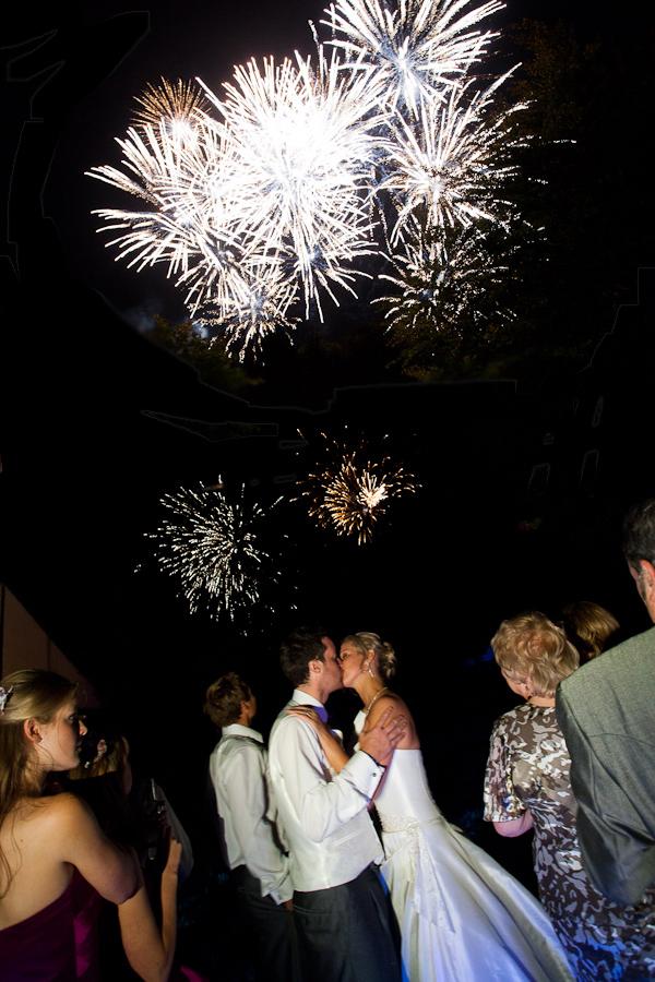 lucy_ian_wedding_sneakblog_044