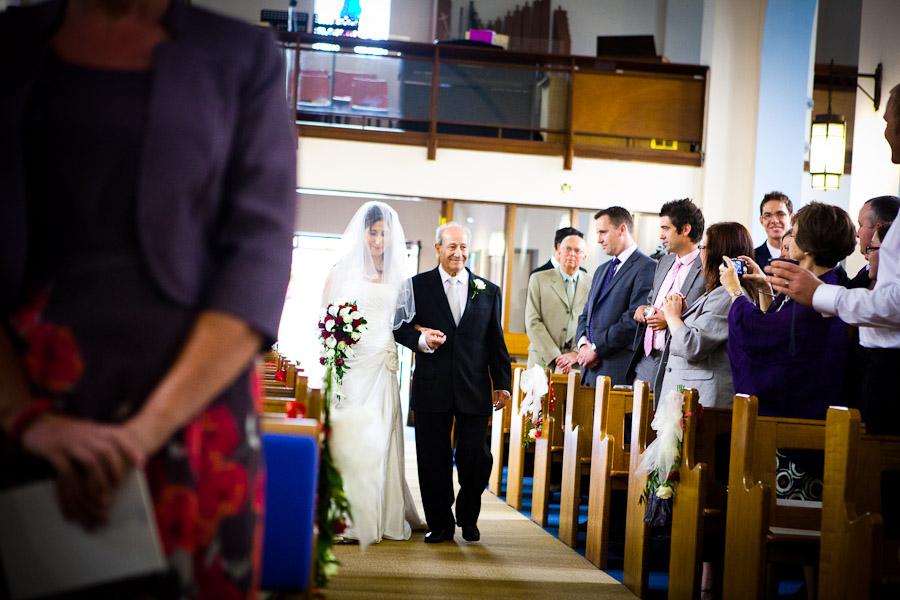 tiz_rich_wedding_sneakblog_002