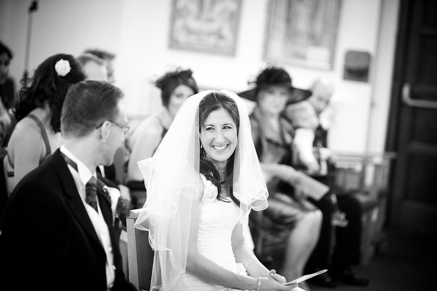 tiz_rich_wedding_sneakblog_003