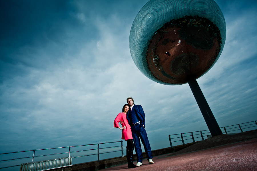 hayley_matthew_prewed_sneak_001