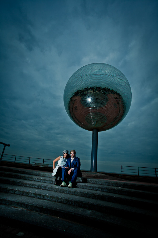 hayley_matthew_prewed_sneak_002