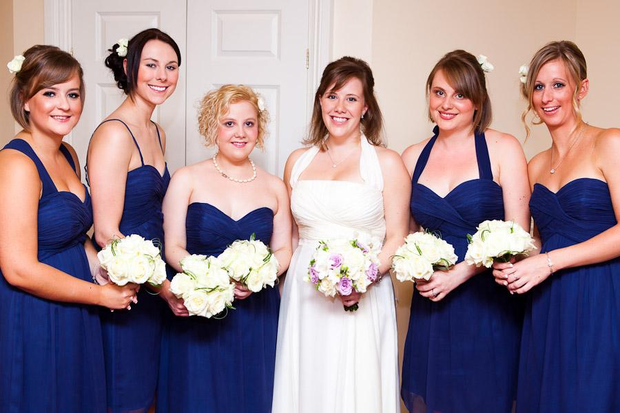 katie_colin_wedding_sneakblog_004
