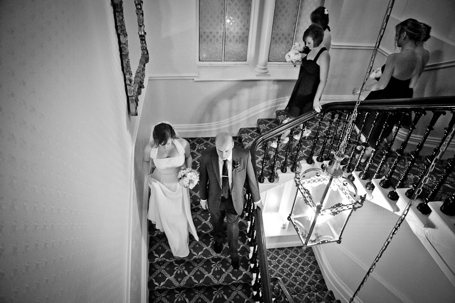 katie_colin_wedding_sneakblog_005