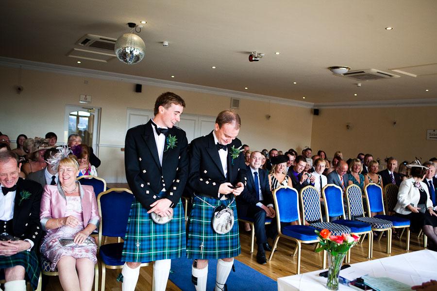 katie_colin_wedding_sneakblog_008