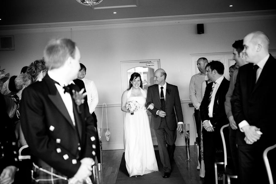 katie_colin_wedding_sneakblog_009