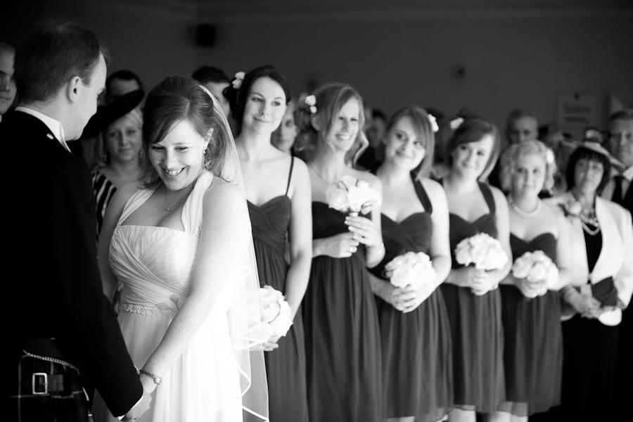 katie_colin_wedding_sneakblog_010