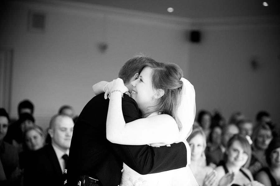 katie_colin_wedding_sneakblog_011