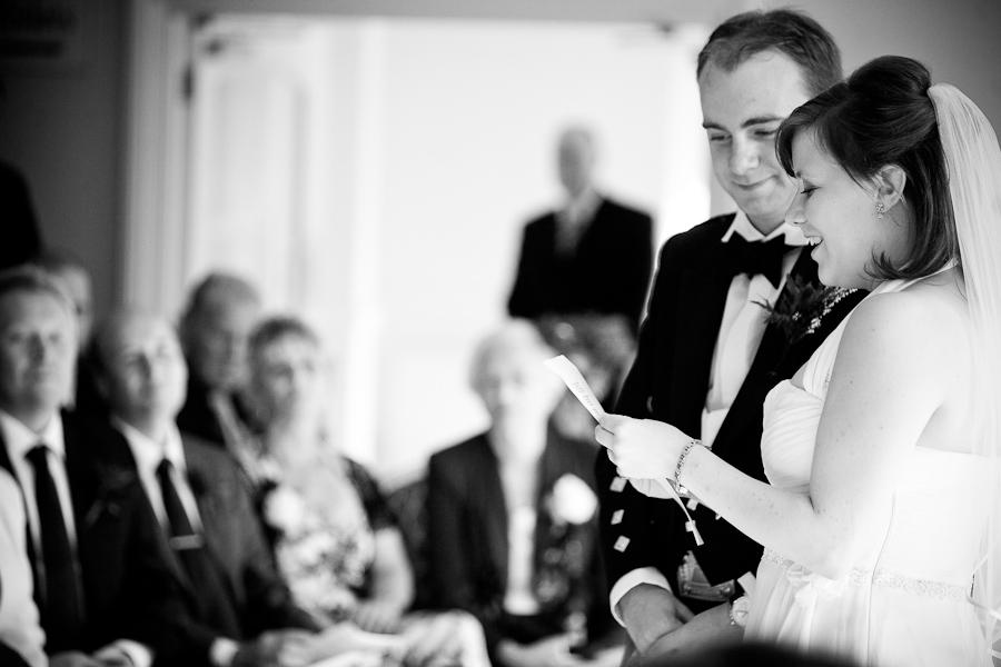 katie_colin_wedding_sneakblog_012