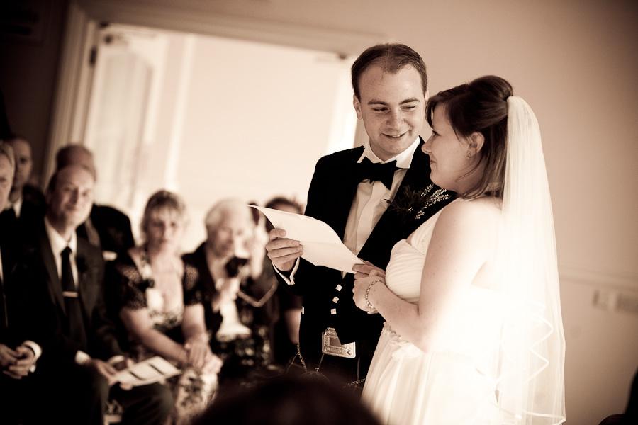 katie_colin_wedding_sneakblog_018