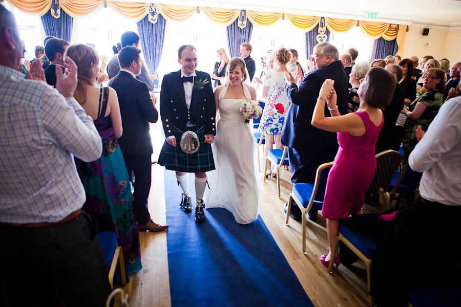 katie_colin_wedding_sneakblog_019