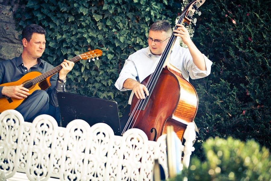 katie_colin_wedding_sneakblog_021