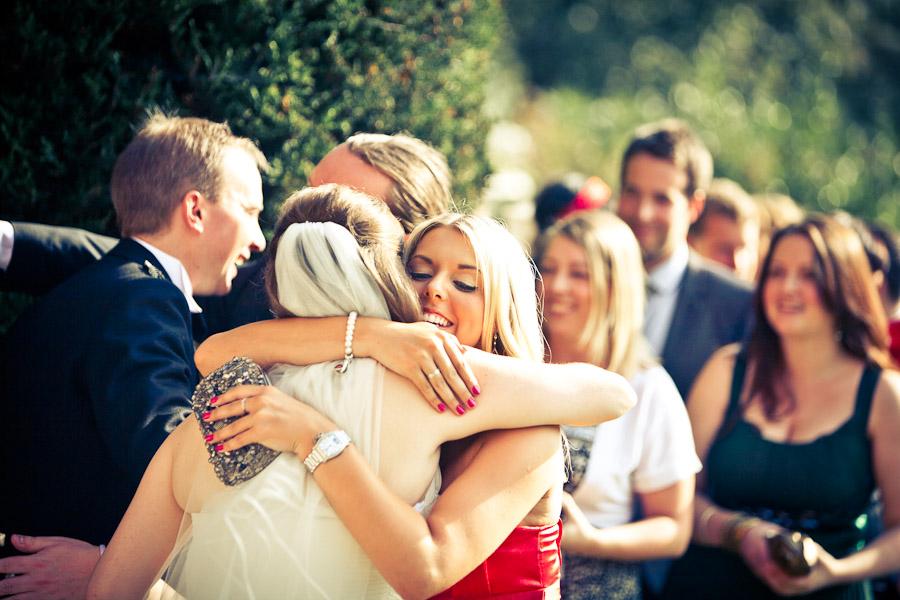 katie_colin_wedding_sneakblog_022