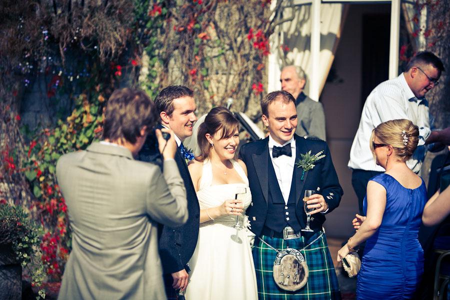 katie_colin_wedding_sneakblog_023