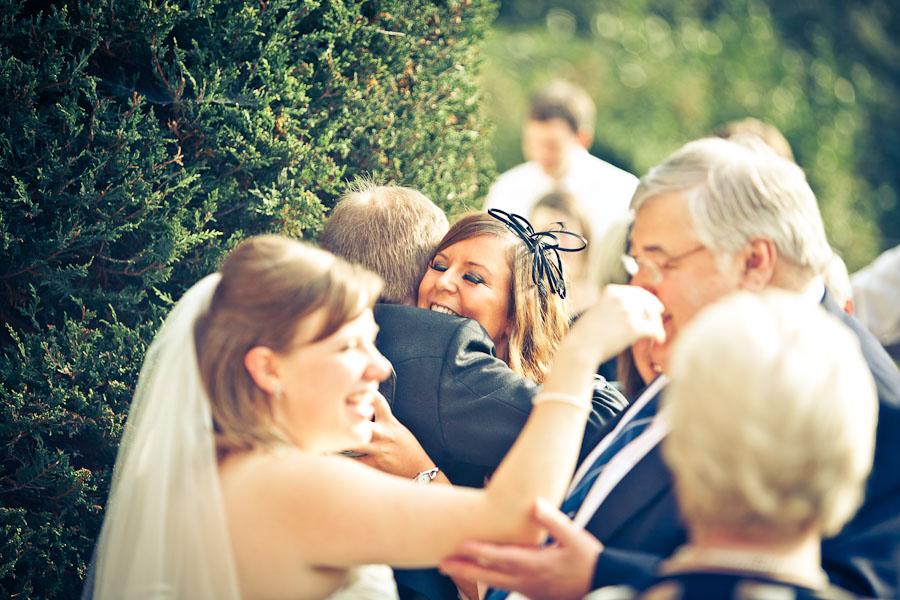 katie_colin_wedding_sneakblog_026