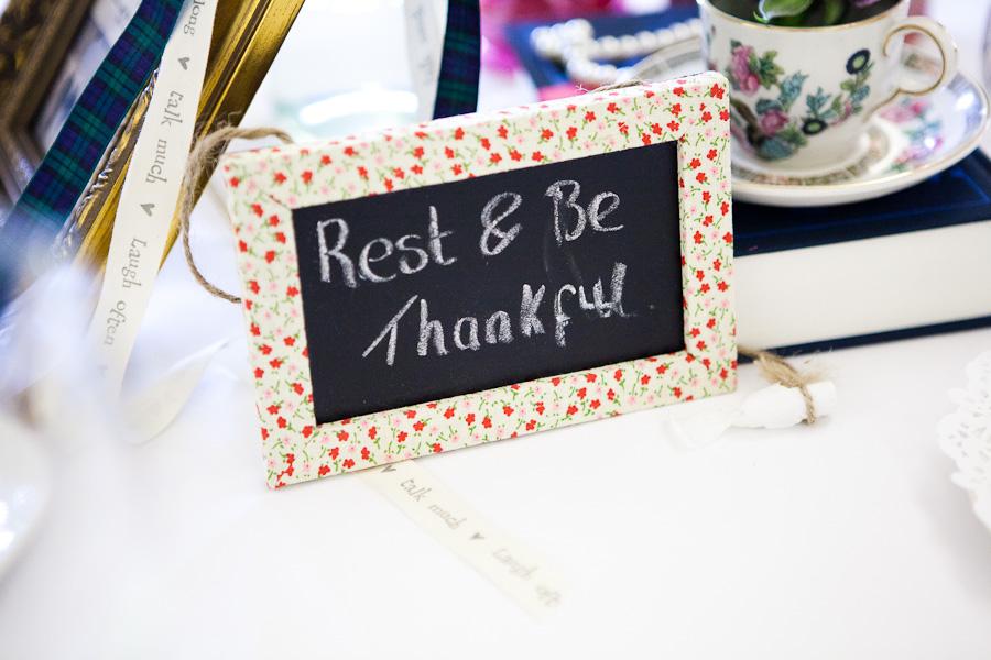 katie_colin_wedding_sneakblog_031