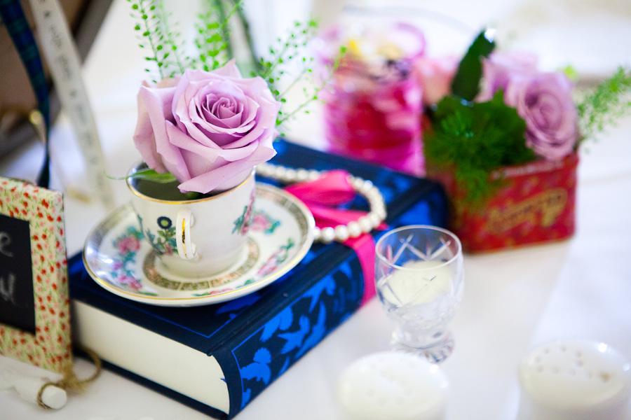 katie_colin_wedding_sneakblog_032