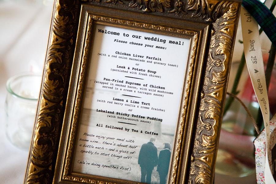 katie_colin_wedding_sneakblog_033