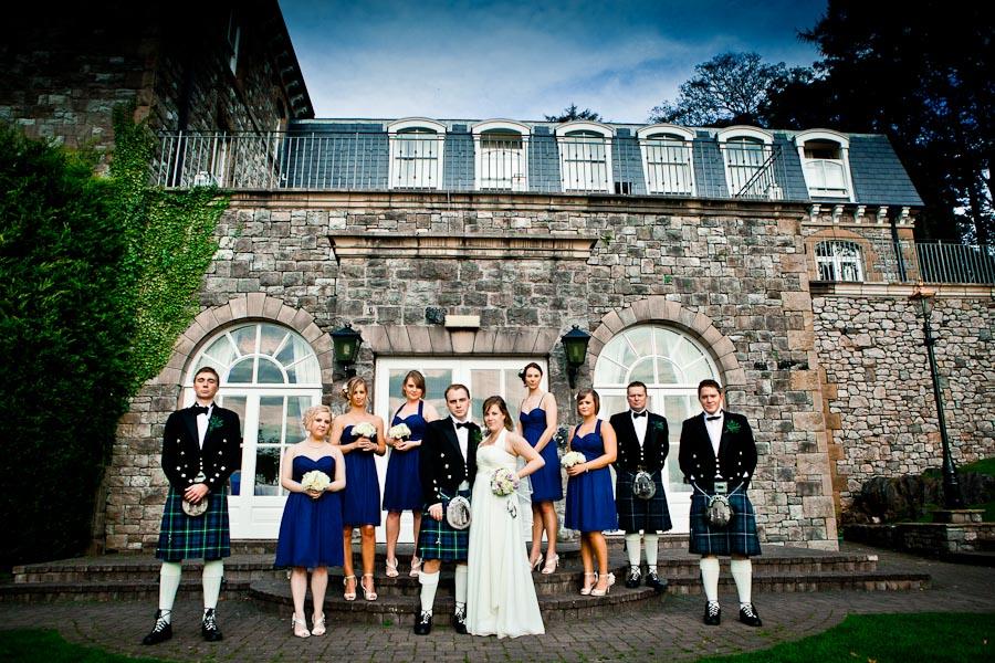 katie_colin_wedding_sneakblog_038