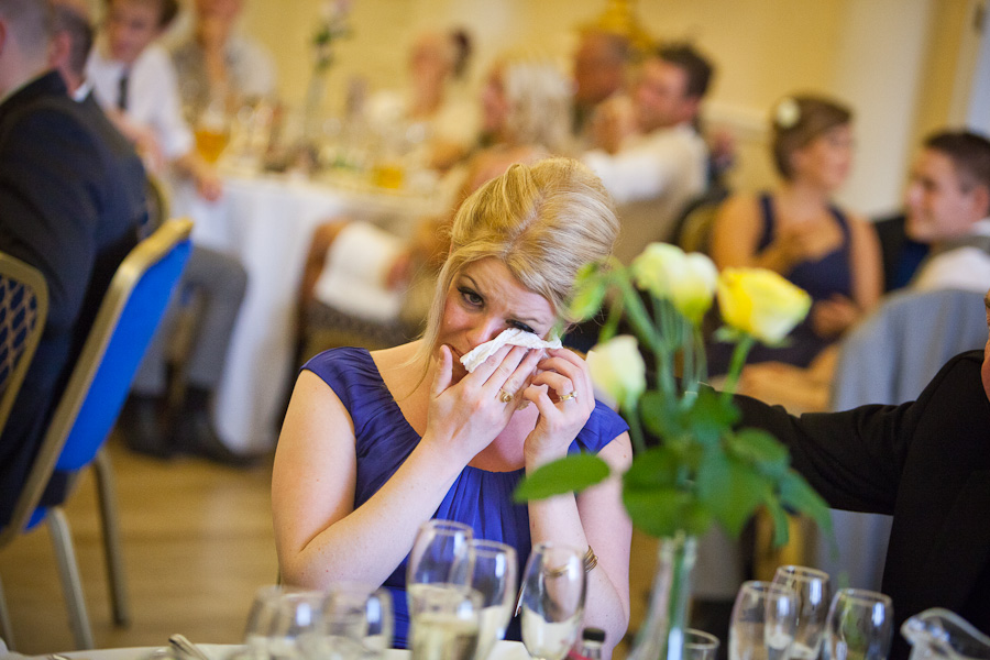 katie_colin_wedding_sneakblog_044