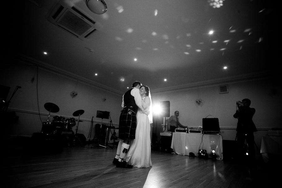 katie_colin_wedding_sneakblog_046