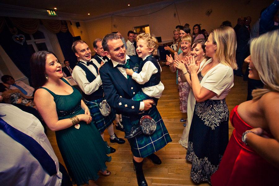 katie_colin_wedding_sneakblog_050