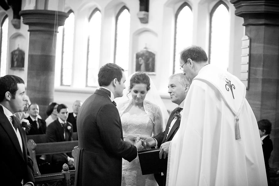 laura_simon_wedding_sneakblog_004