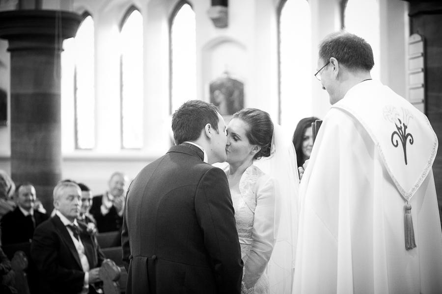 laura_simon_wedding_sneakblog_007