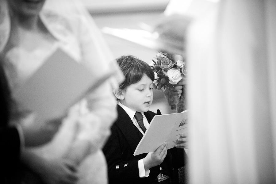 laura_simon_wedding_sneakblog_008