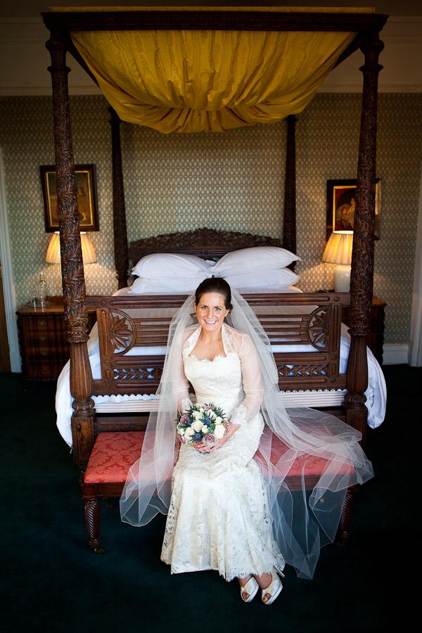 laura_simon_wedding_sneakblog_012