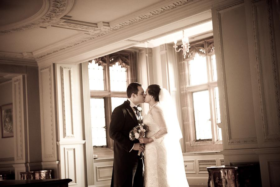 laura_simon_wedding_sneakblog_013