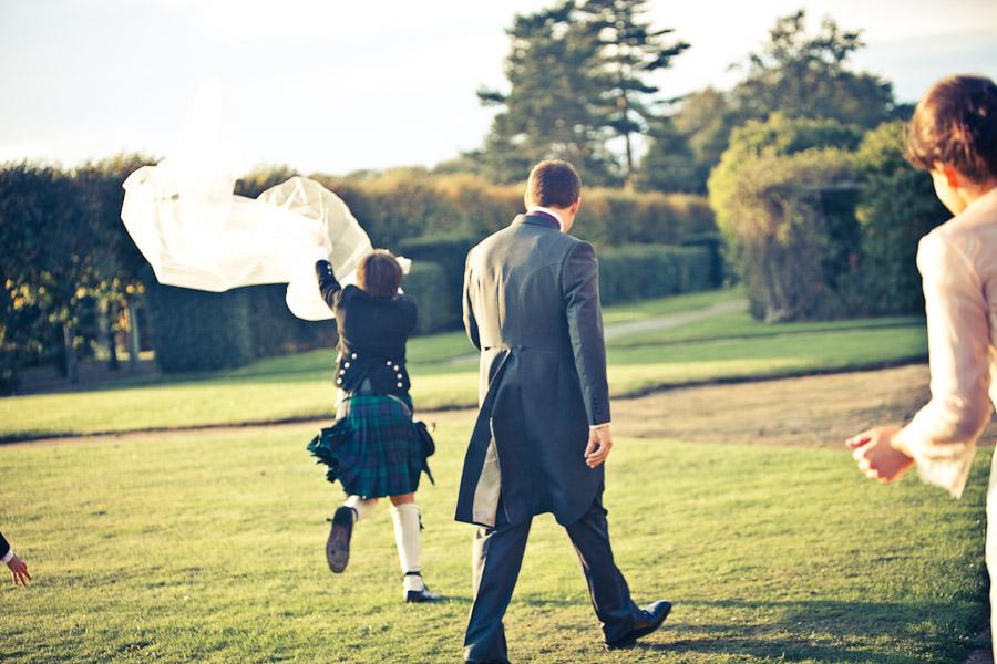 laura_simon_wedding_sneakblog_019