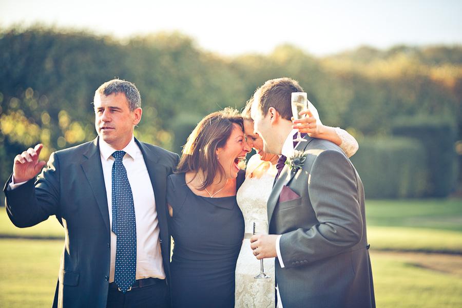 laura_simon_wedding_sneakblog_021