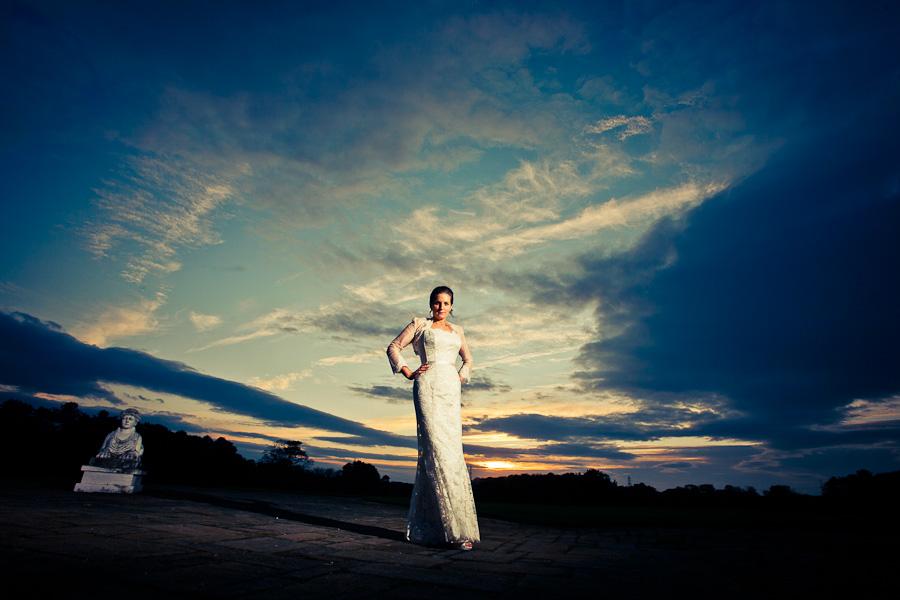 laura_simon_wedding_sneakblog_026