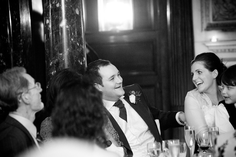 laura_simon_wedding_sneakblog_028