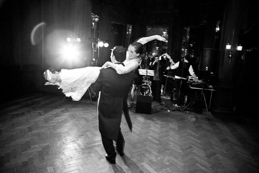 laura_simon_wedding_sneakblog_031
