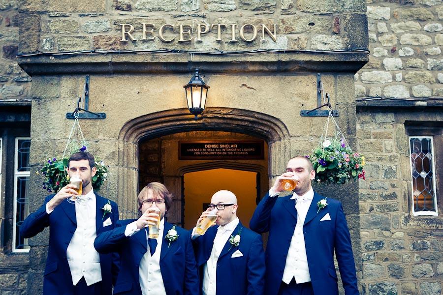 julie_jamie_wedding_sneakblog_005