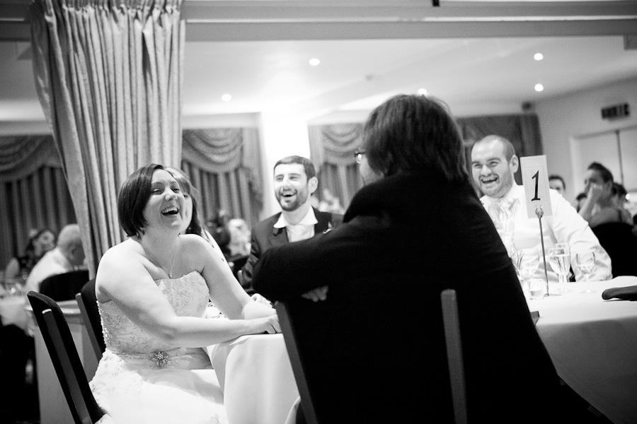 julie_jamie_wedding_sneakblog_018