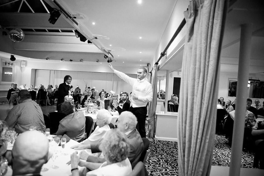 julie_jamie_wedding_sneakblog_021